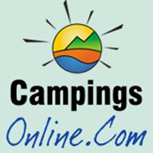 campingsonline