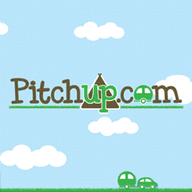 pitchup